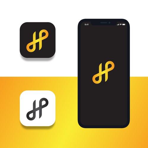 Histry app logo