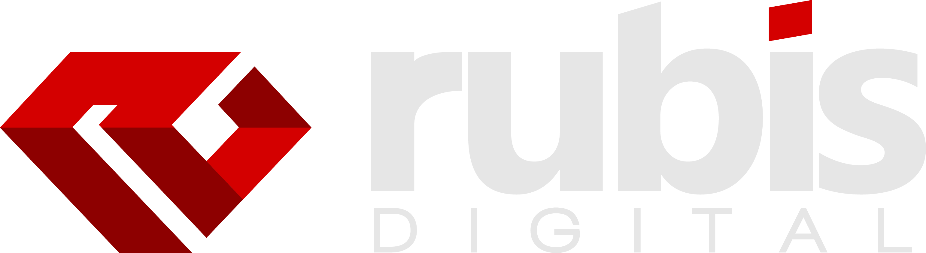 innovative kiwi start-up needs its new digital gem logo