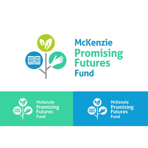McKenzie Promising Future Fund
