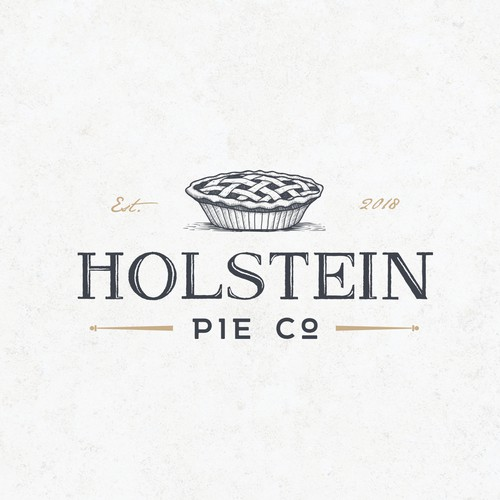 Holstein Pie Co.