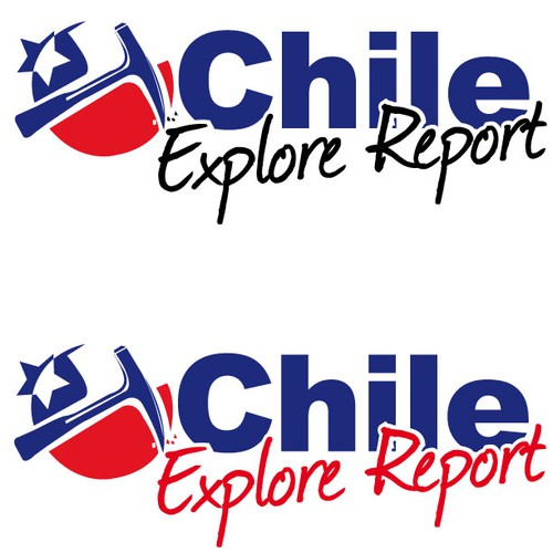 CHILE EXPLORE REPORT
