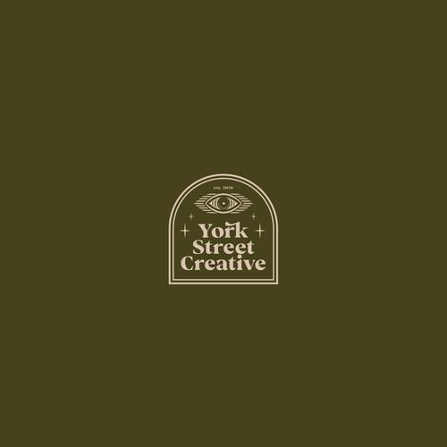 York Street Creative