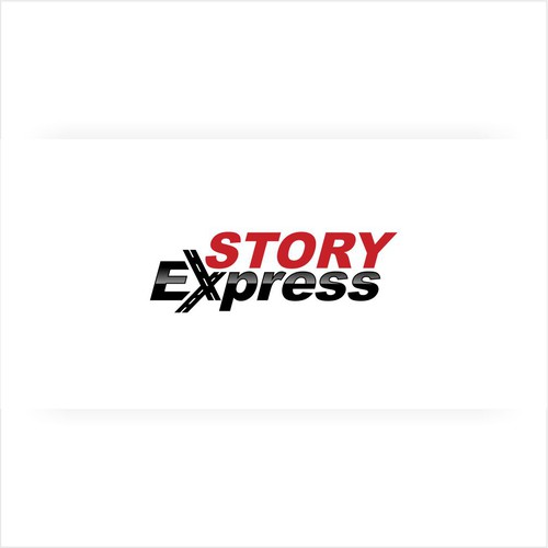 story express
