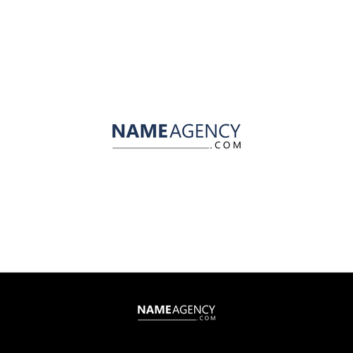 NameAgency