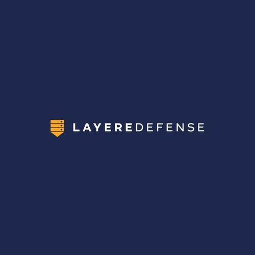 LayereDefense Logo