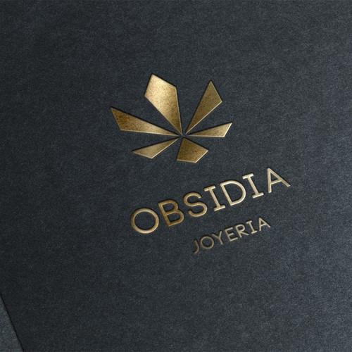 Obsidia -Joyeria