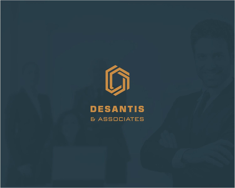 Custom Logo for your precious Brand
