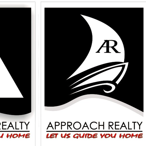Approach Realty