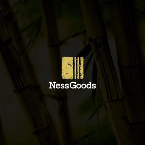ness goods