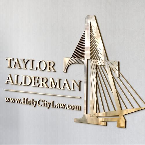 Taylor Alderman