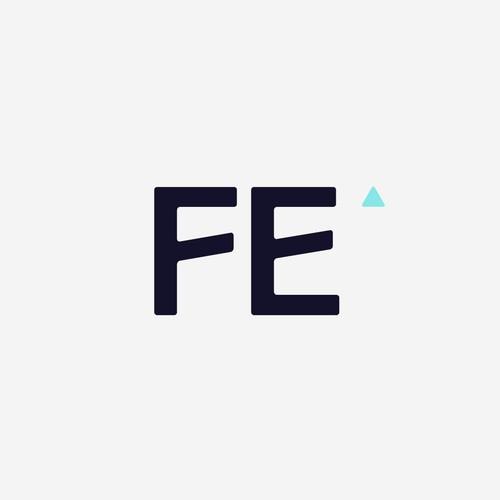 Logo for fin-tech company
