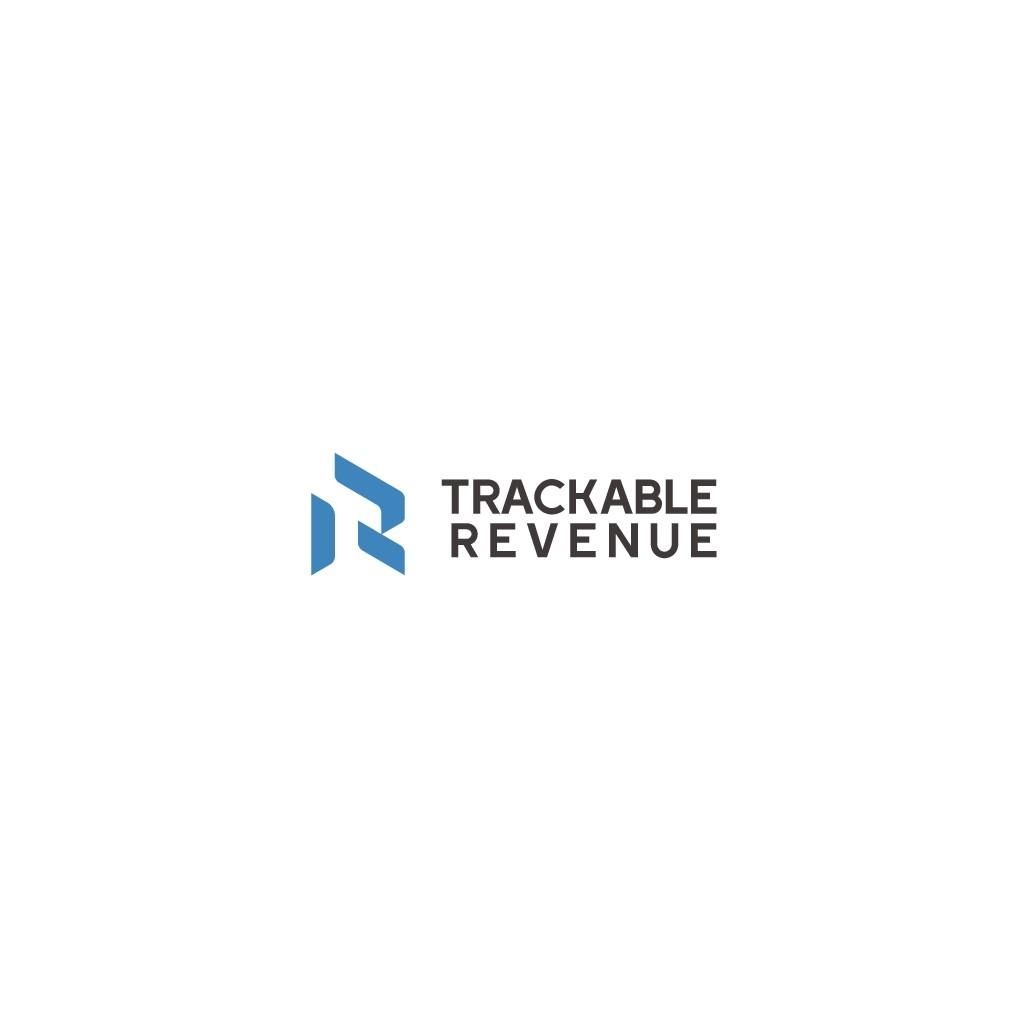 Confidence Inspiring Logo For A B2B Tech Company