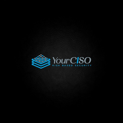 an information security company
