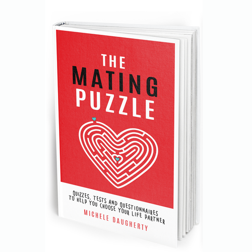 The mating puzzle