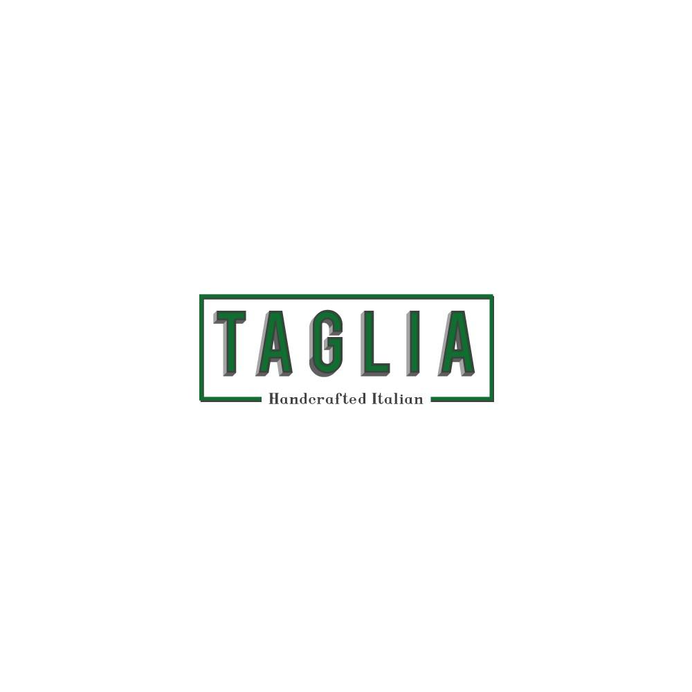 Design a modern logo for a made-from-scratch Italian restaurant