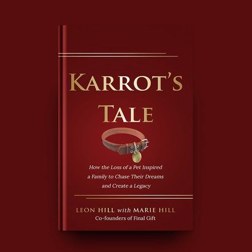 Karrot's Tale