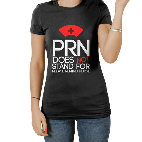 Nursing Shirt - I am ready to pick your design - GO!