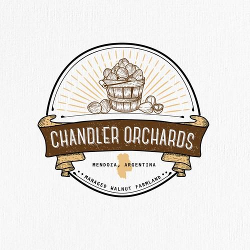 logo design contest entry