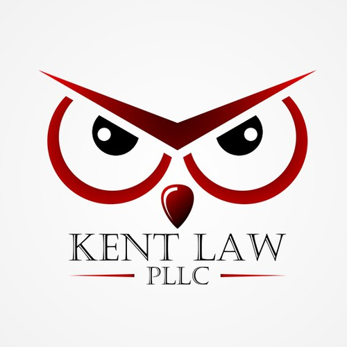 New attorney launching solo practice!