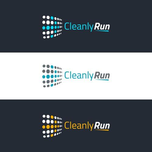 CleanlyRun