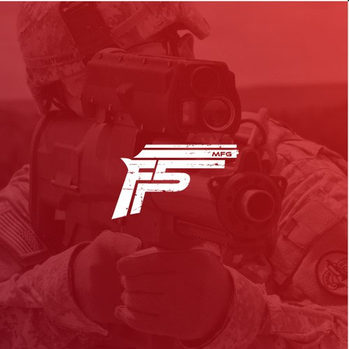 f5 mfg concept