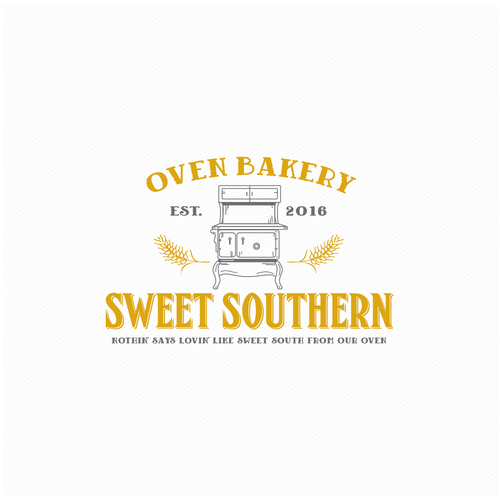 Oven Bakery