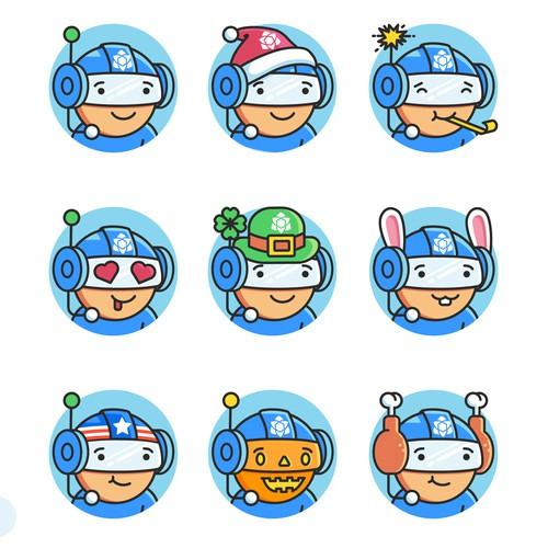 Yurbi Chat Bot
