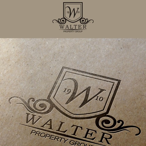 Walter Property Group