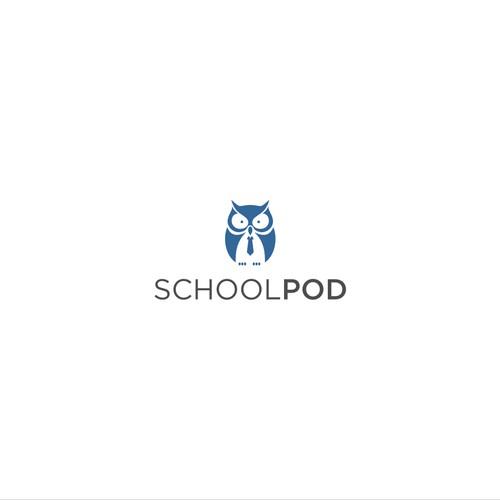 School Of Bird