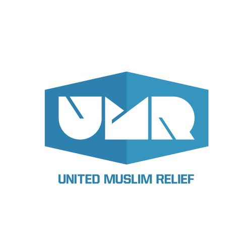 United Muslim Relief needs a new logo