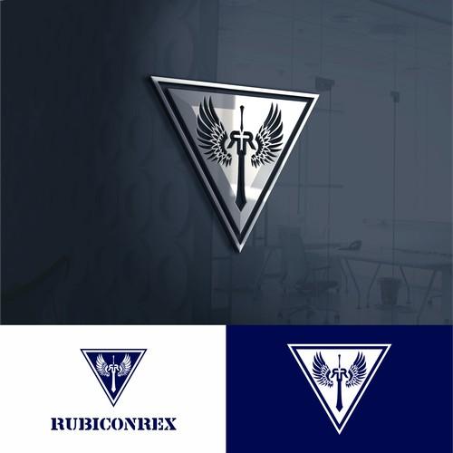 RubiconRex