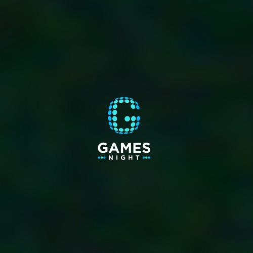 gamesnight