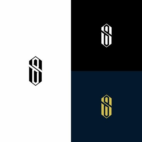 I & S Logo