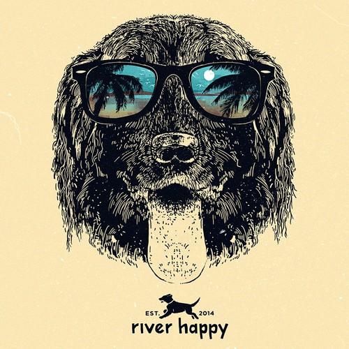Happy Reflections