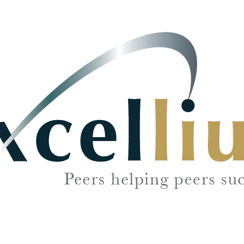 Excellius - Logo needed