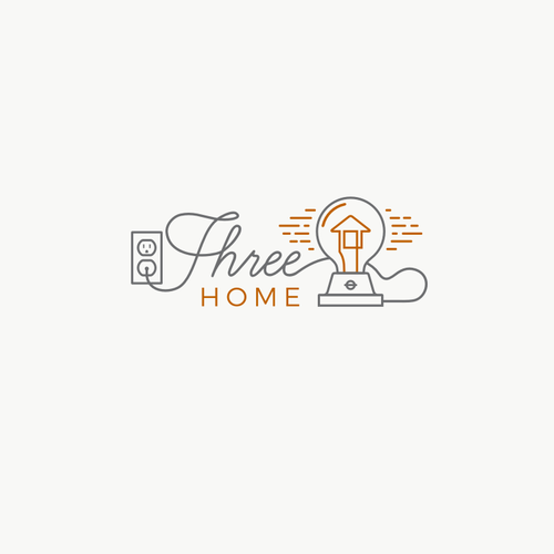 ThreeHome