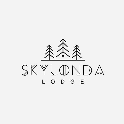 Skylonda luxury wellness center