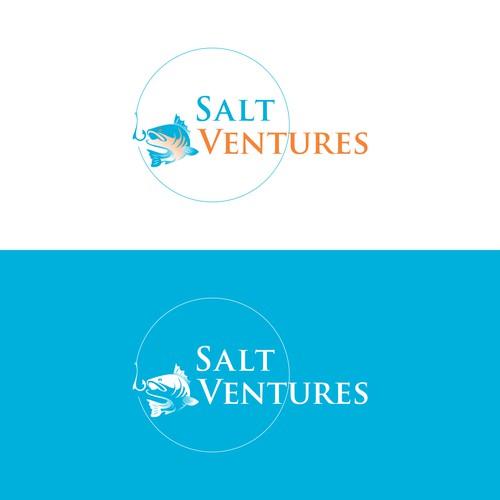 salt ventures