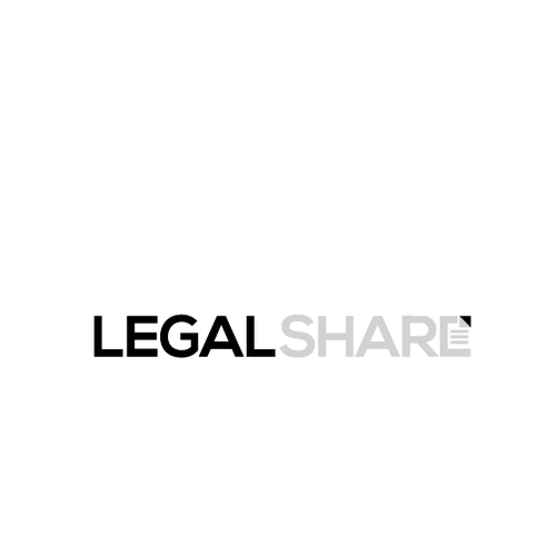 LEGAL SHARE