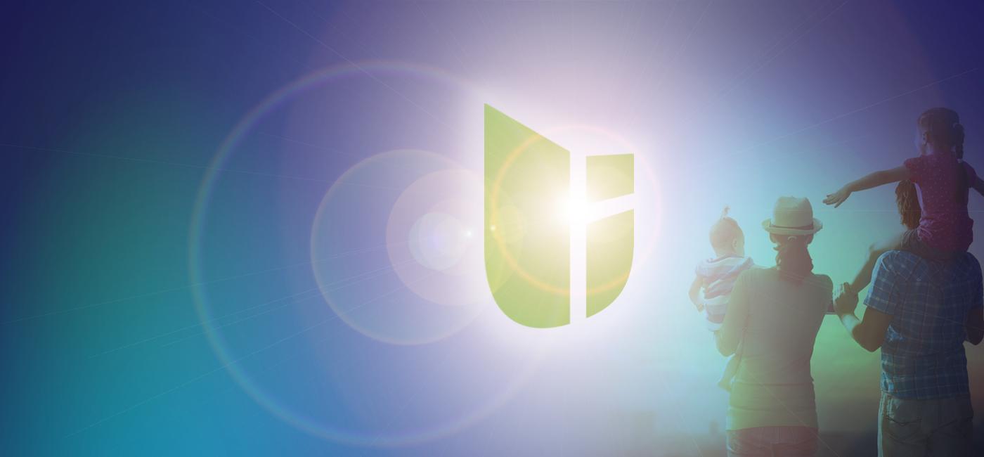 Custom Web Banner Image(s) for new Template Website