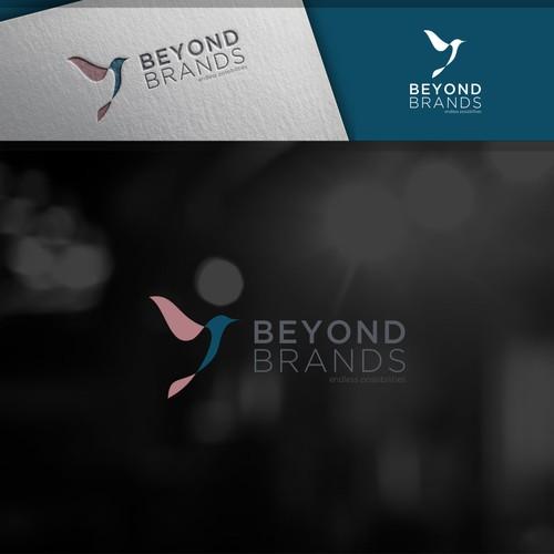 BeyondBrands
