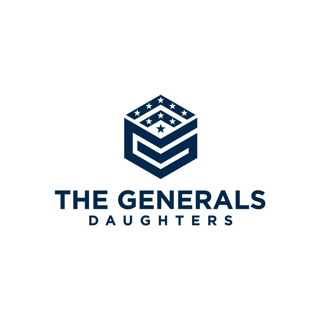 Design a cool and unique logo for a new Sales & Marketing Group