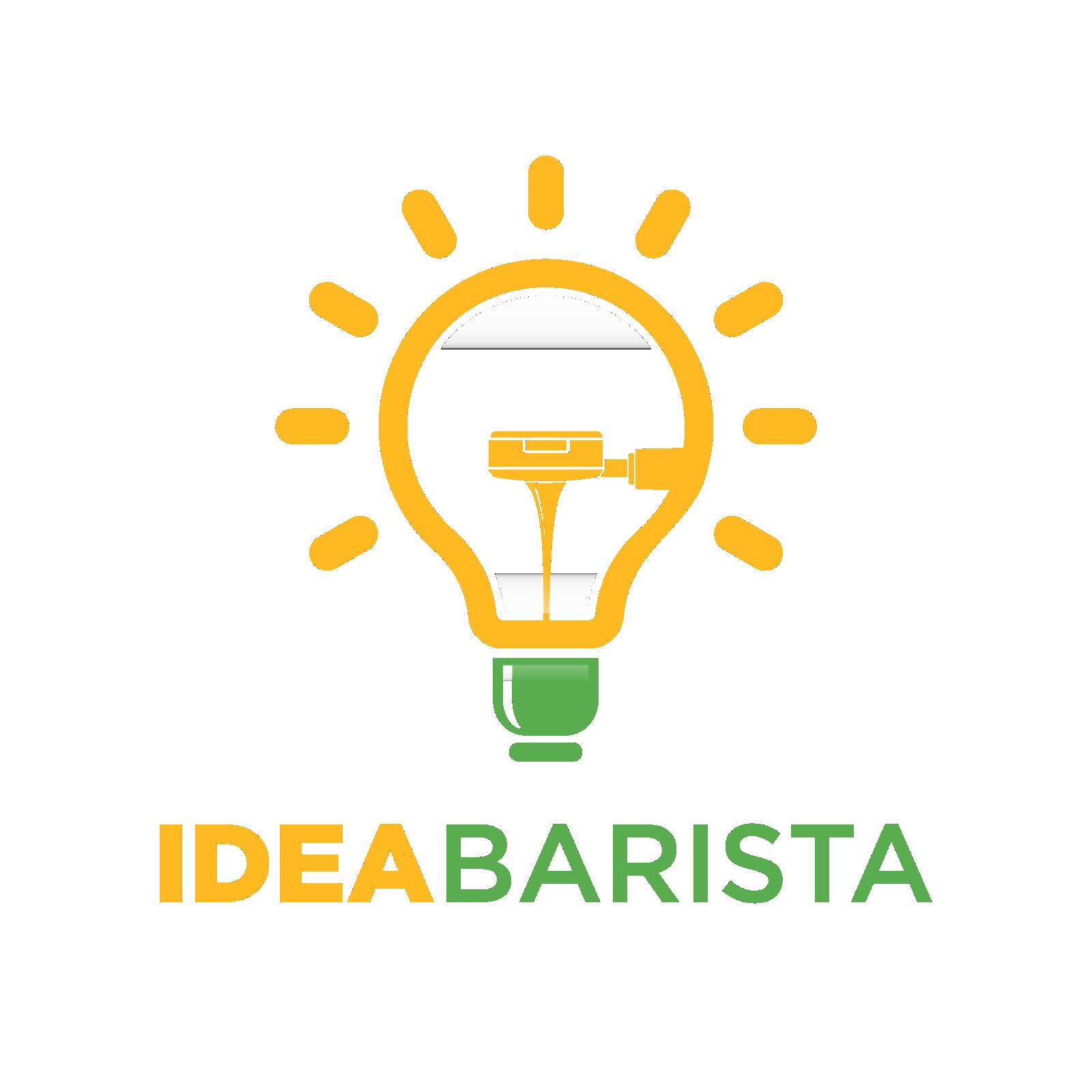 Barista meets Creative Solutions