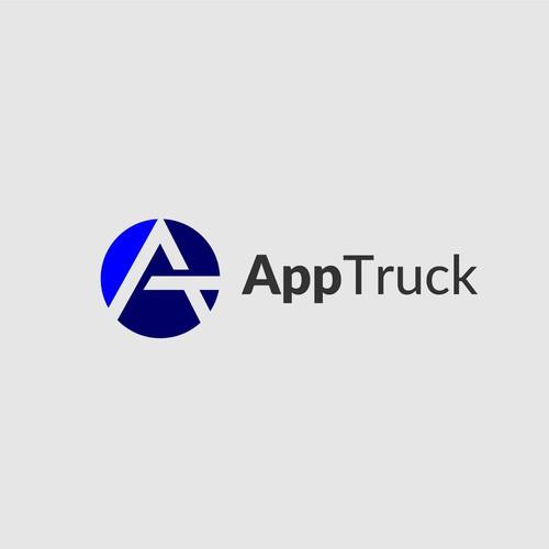 App Truck