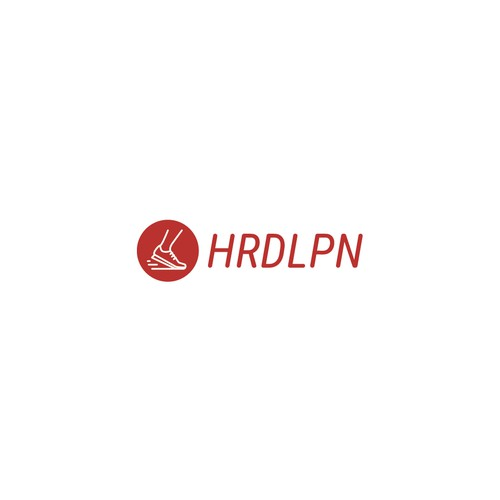 HRDLPN