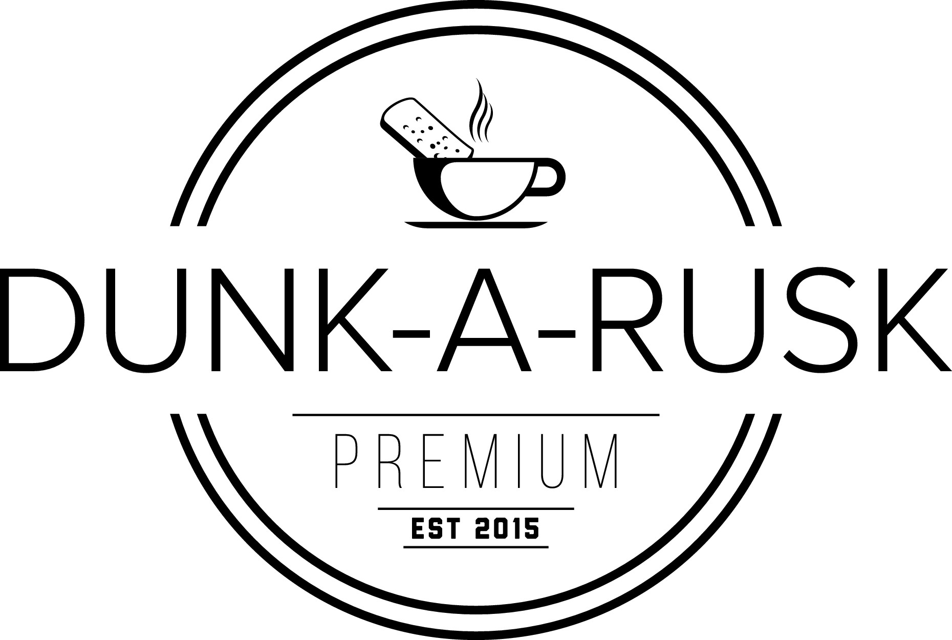 Premium Brand logo Design