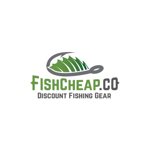 FishCheap.co