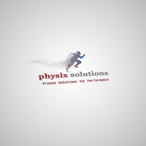physix solutions logo