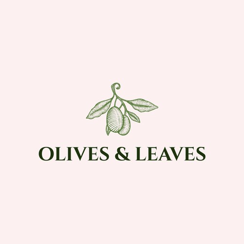 Olives & Leaves (auch mit Abkürzung O&L)