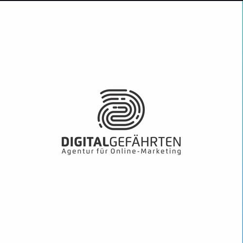 DigitalGefährten